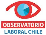 Observatorio Laboral Nacional