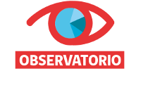 Observatorio Laboral Chile