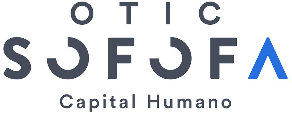 SOFOFA - Corporación de Capacitación y Empleo